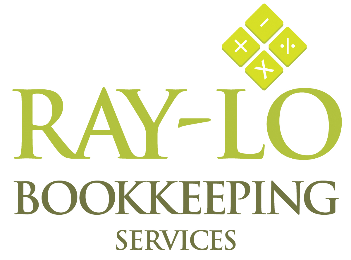 Ray-Lo Bookkeeping Services
